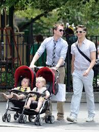 Beautiful Family Beautiful Couple Beautiful Family Imgur