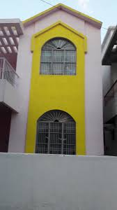 for sell in vastu vihar chhapra