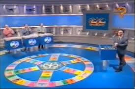 trivial pursuit 80s itv show gallery you had a lovely day