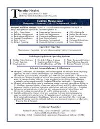 Case Manager Sample Resume by 432 Best Resumes Images On Pinterest Resume Cover Letters