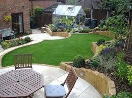 Sloped Front Yard Landscaping Ideas - landscape ideas for sloped backyards landscape ideas for steep
