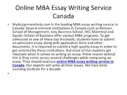 canada resume builder cheap creative essay ghostwriting for hire ca pre sales resume