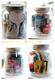 151 best gifts in jars images on pinterest gifts jar recipes