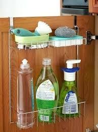 kitchen sink storage ideas kitchen sink storage ideas lovable kitchen sink storage and best