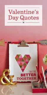Valentine Day Quote Valentine U0027s Day Quotes Hallmark Ideas U0026 Inspiration