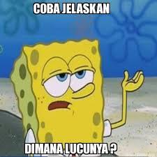 Spongebob Meme Creator - meme maker spongebob generator