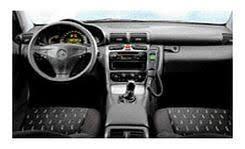 mercedes kompressor coupe 2002 mercedes c230 kompressor sports coupe drive