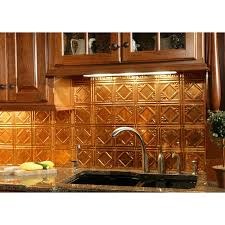 thermoplastic panels kitchen backsplash backsplash ideas thermoplastic panels kitchen gggoss