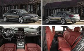 95 audi s6 trend audi s6 95 for your car ideas with audi s6 interior and