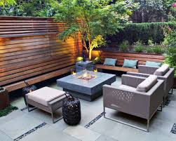 Small Patio Design Simple Patio Design Ideas Design That Will Make You Feel Charmed