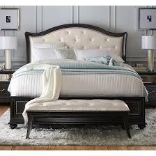 Cheap Bedroom Sets Near Me Farnichar Bed Design Bedroom Furniture Sets Under Ideas For