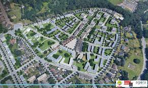 bureau d ude urbanisme bureau agora bureau d études en urbanisme espace mobilité