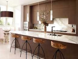 modern rustic kitchen remodel ideas awesome rustic modern