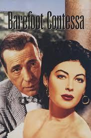 the barefoot contessa 1954 movie review u2013 mrqe