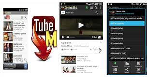 tubemate downloader android free tubemate free downloader 2 2 9