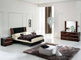 Modern Bedroom Decorating Ideas 2012 Fresh Contemporary Bedrooms 2015 2079