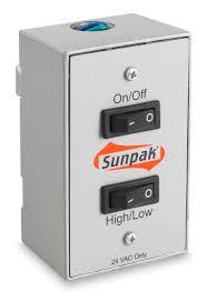 Patio Heater Infrared by Sunpak Patio Heaters Models