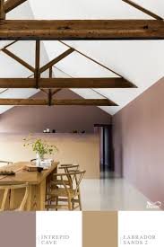 Schemes Interiors 68 Best Colours Images On Pinterest Colors Year 2016 And Colours