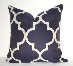 Designer Pillows For Sofa 11 With Designer Pillows For Sofa