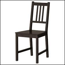 chaise salle a manger ikea chaise salle a manger ikea 13962 salle a manger idées
