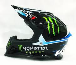 monster motocross gear monster drt kawasaki dixonracingteam twitter