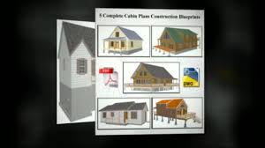 most popular ready made cad house plans youtube