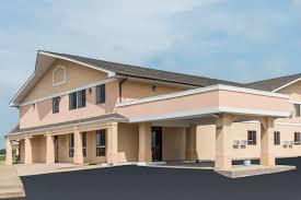 Days Inn Six Flags St Louis Knights Inn Wentzville Mo Wentzville Hotels Mo 63385