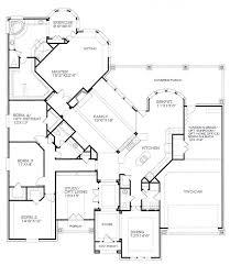 best one floor plans 17 best images about floor plan on 3 car garage single