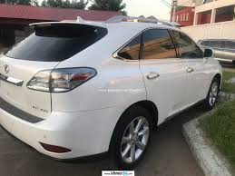lexus crossover 2015 lexus rx 350 full option 2011 2015 tax paper in phnom penh on