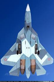 plan si鑒es boeing 777 300er 19 best domingo images on fighter aircraft fighter