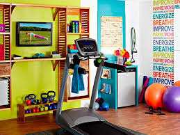home exercise room design layout home fitness room ideas