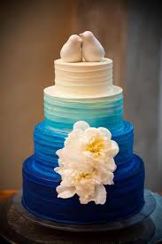 trendy omber cake designs for wedding functions fashion u0026 trend