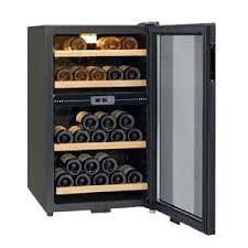 chambrer un vin lexique oenologie chambrer le vin informations sur le vin cacher