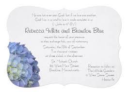 brunch invitation sle christian wedding invitation wording verses yourweek fed4d0eca25e