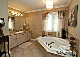 How To Stage A Bathroom Home Staging Services Redesign Services Colour Decorating Services