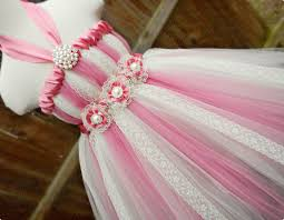 Clothes Anti Static Spray How To Keep A Tutu Dress From Bunching Up Youtube