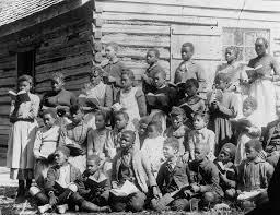 ed history 101 u2013 exploring the history of american public