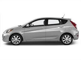 hatchback hyundai accent autos nuevos hyundai precios accent