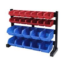 shop international tool storage 25 pack 33 9 in w x 25 1 in h x