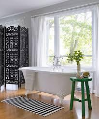 small bathroom wall decor ideas bathroom decorating ideas best color shower curtain for