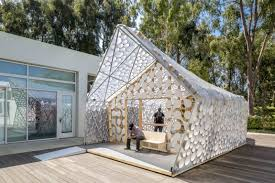 backyard architecture could affordable eco housing be in your backyard architecture lab