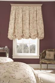 21 best curtains images on pinterest curtains window coverings