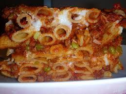 recette cuisine italienne gastronomique la cuisine italienne entre saveurs et traditionsrecettes