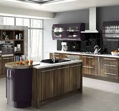 where to buy kitchen cabinets in philippines china kitchen cabinet sale kitchen buffet cabinet kitchen