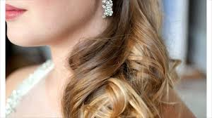what hairstyle goes well with a halter dress youtube