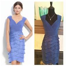papell dresses 78 papell dresses skirts papell ruffle