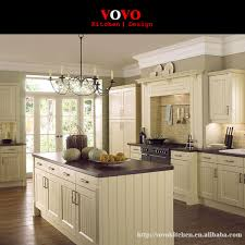 high end solid wood kitchen cabinet high end solid wood kitchen