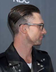 male celebrity hairstyles ideas men hairstyle trendy