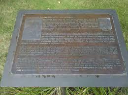 Google Maps Ottawa Ontario Canada by Biography U2013 Scott Thomas Seaton U2013 Volume Xii 1891 1900