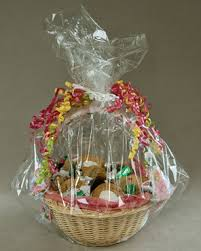 cookie basket cookie deli